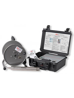 Geotech Geosub 2 Pump and Controller Kit