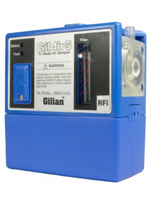 Rental GilAir-5 Air Sampling Pump