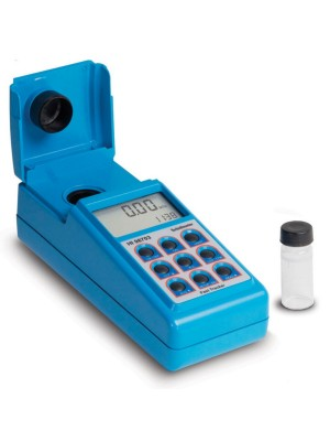 Rental Hanna 98703 Turbidity Meter