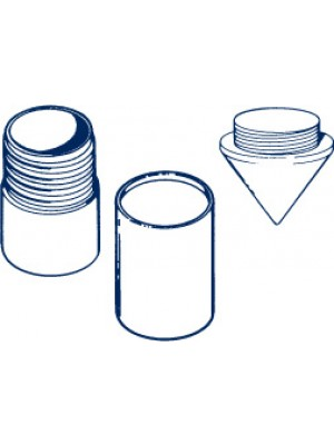 PVC Fittings and Accessories