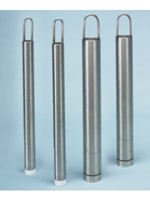Stainless Steel Bailers