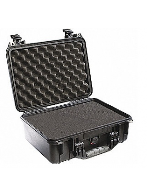 Pelican Protector Case (Used)