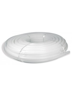 Low-Density Polyethylene Tubing