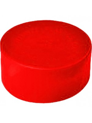 Plastic End Caps for Sample Liners