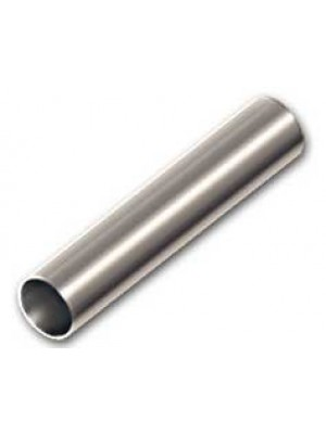 Stainless Steel Soil Sample Liners