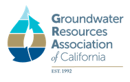 The Consequences of Groundwater Sustainability in California